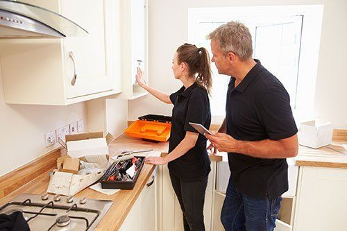 Importance of Kitchen Remodelling